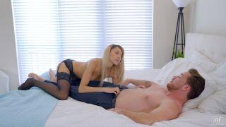 naked Hime Marie -nubile films *kyle mason