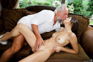 naked Anya Krey -21 sextreme fetish