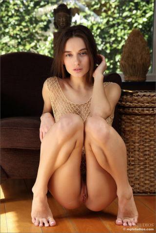 sex Gloria Sol beautiful model