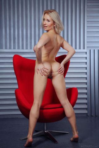 nude Isabella D  amateurs amateurs