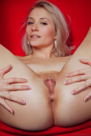 nude Isabella D  beautiful amateurs
