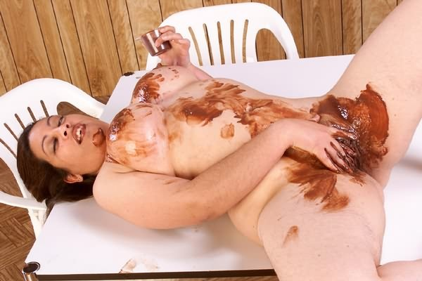 Bbw Food Fetish Porn - by this porn producer · naked chubby fetish · nude fetish chubby ...