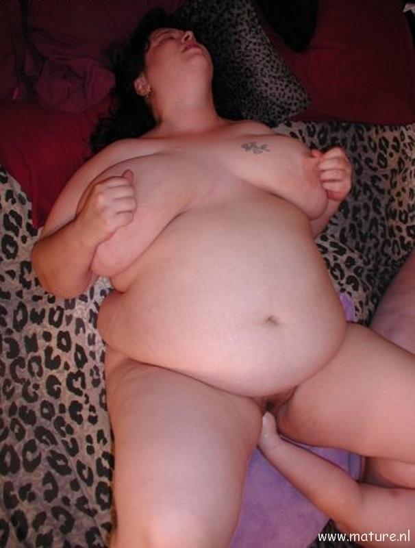 not right bareback cum inside orgies valuable information