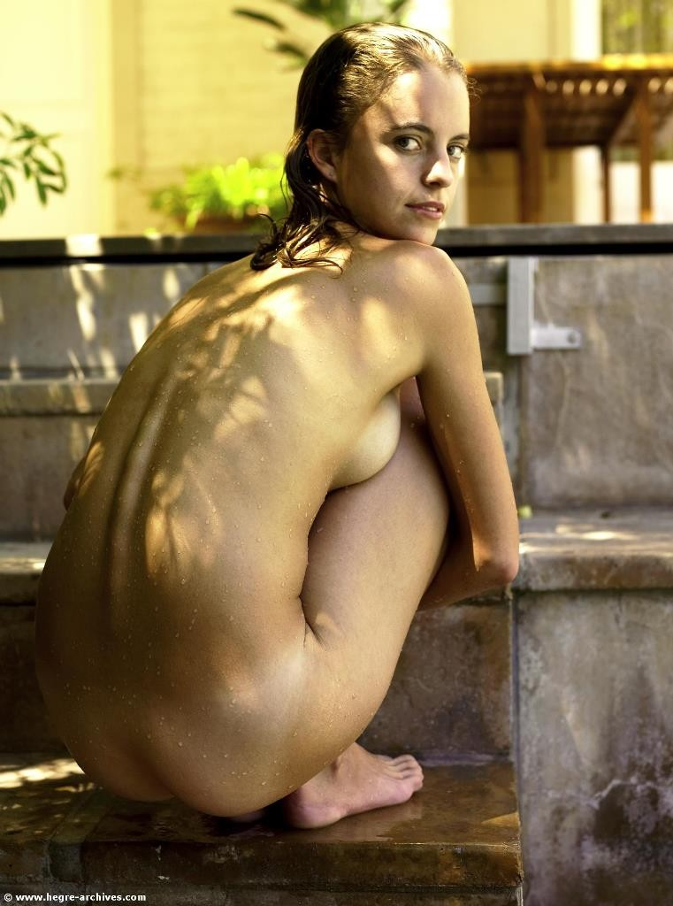 Jessica beil porn videos
