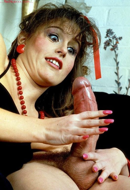 can suggest brazilian shemale dominatrix pity, that