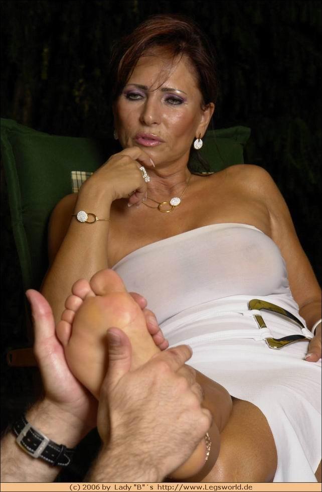 Jill valentine naked nude