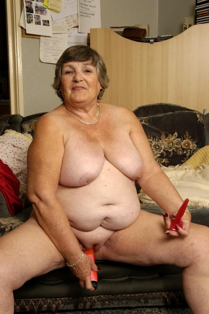 Fat Black Lesbian Squirt