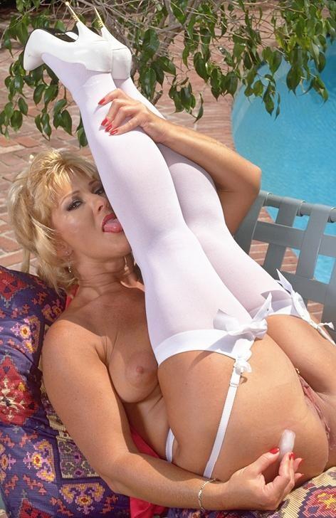 See nude girls teacher