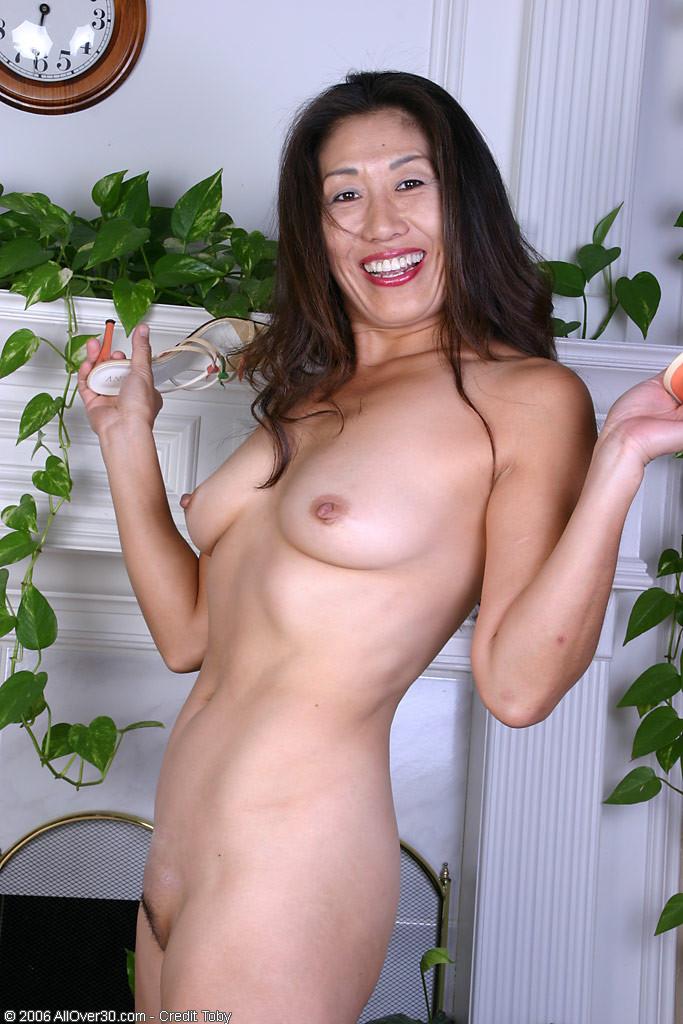 hot desi girl fucked threesomes