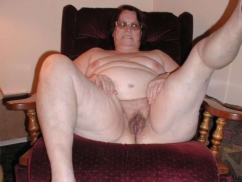 Juli ashton nude