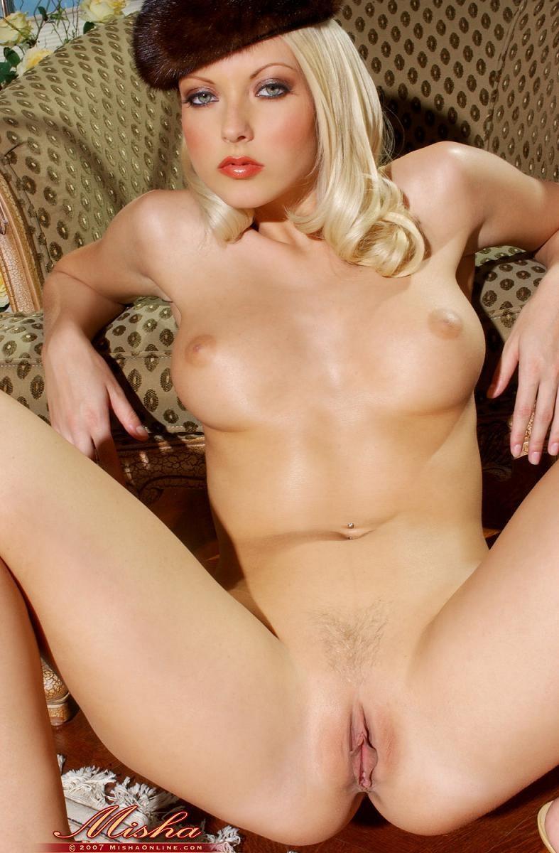 Jana mashonee nude