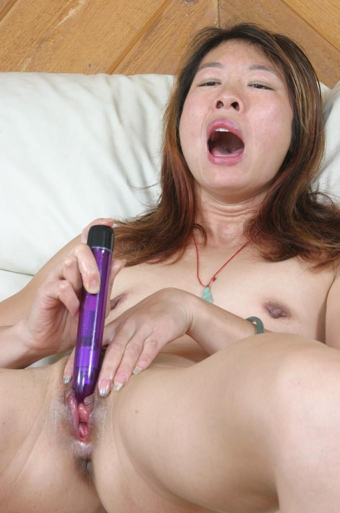Woman sex fu ck high quality image