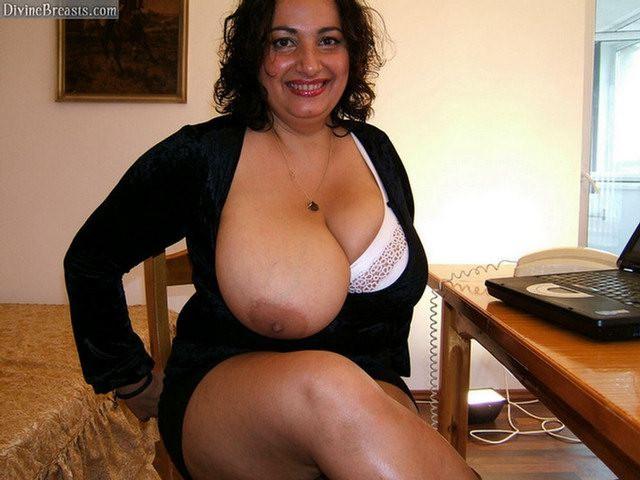 Latina Big Tits Hardcore