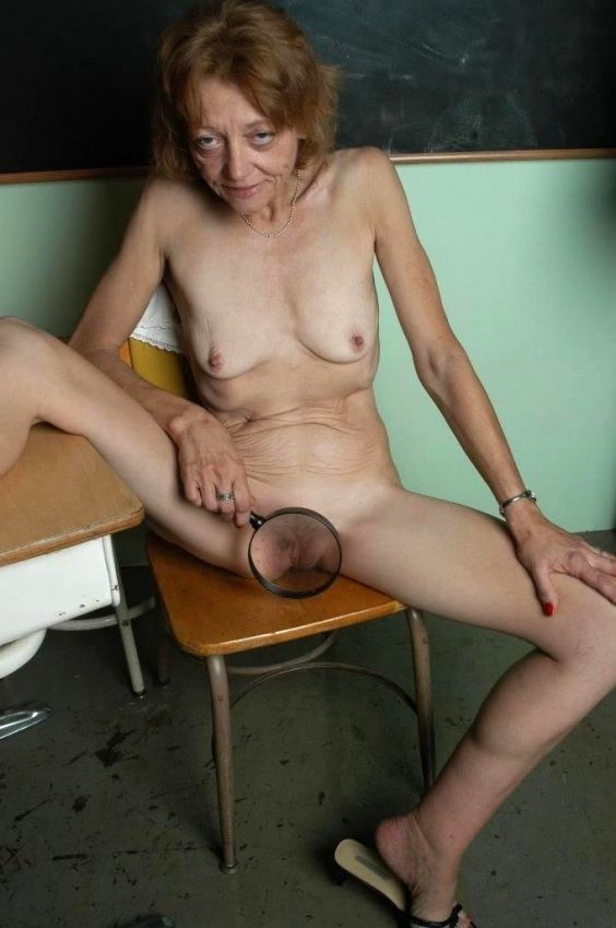best sissy tube