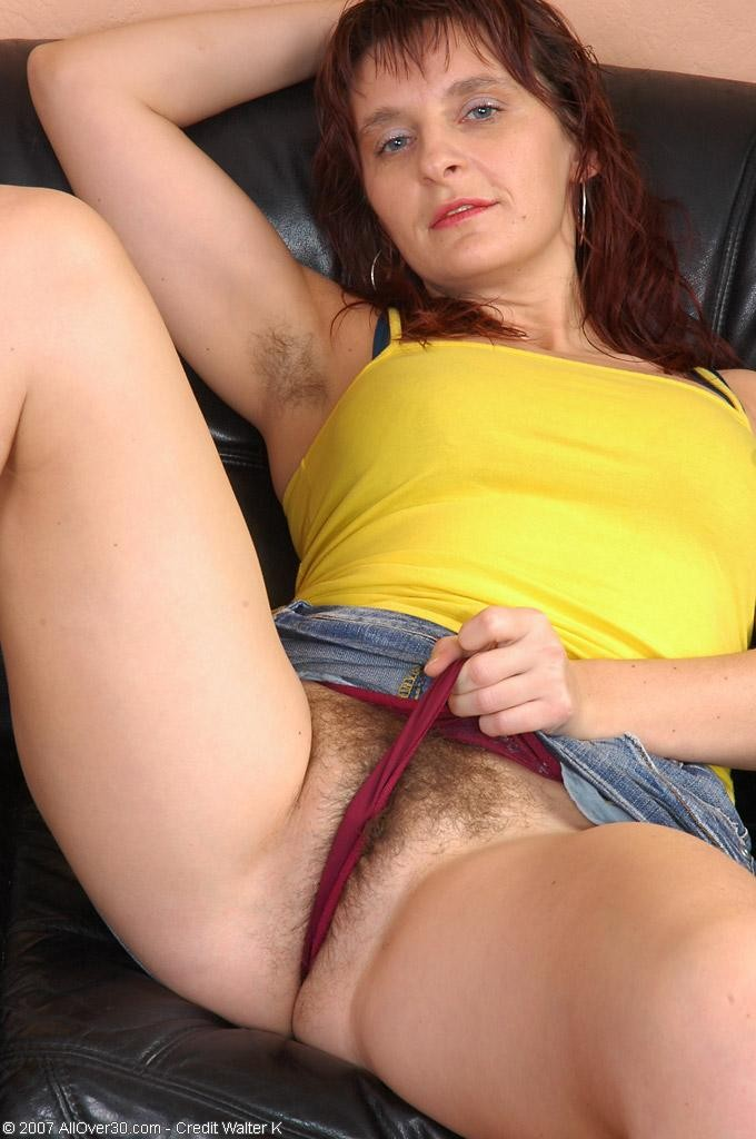 Cherish ams picture nude