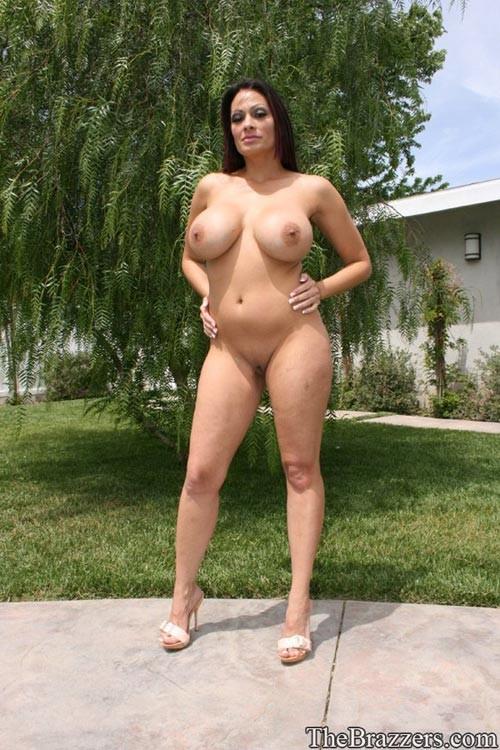 rosie jones porn