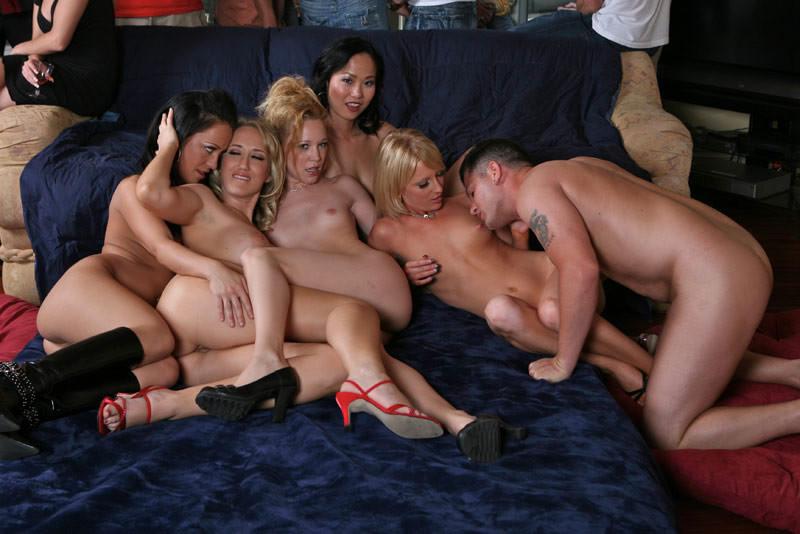 virgo women porn stars