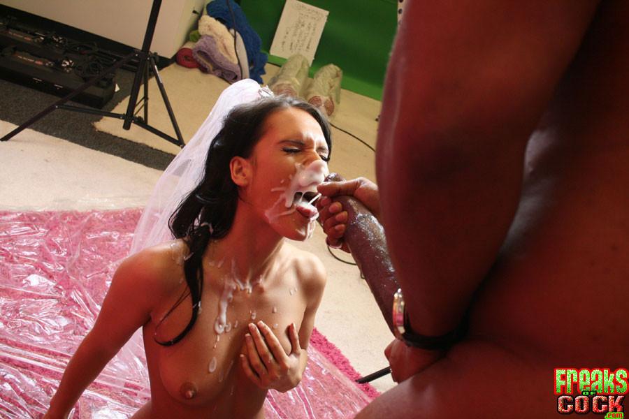 free porn pics of angie lopez