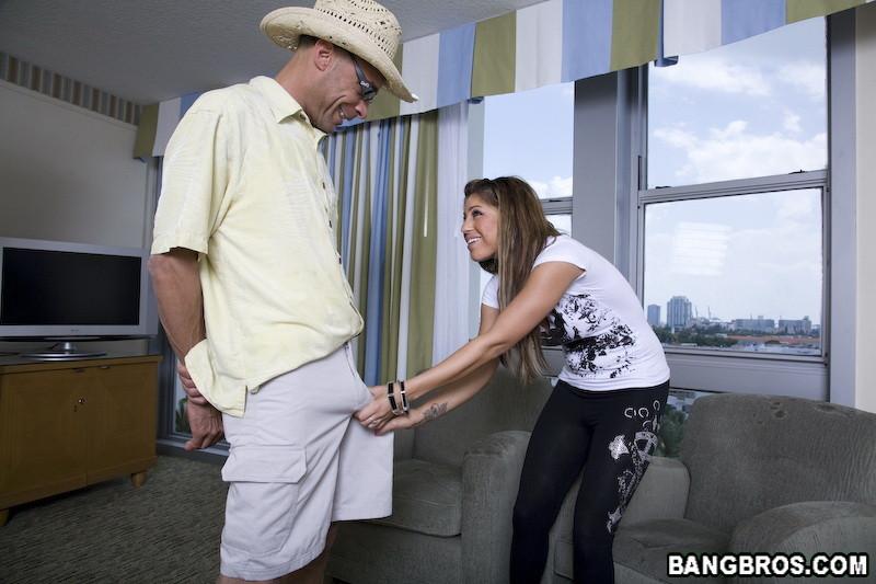 Filipina Teen Big Tits Anal