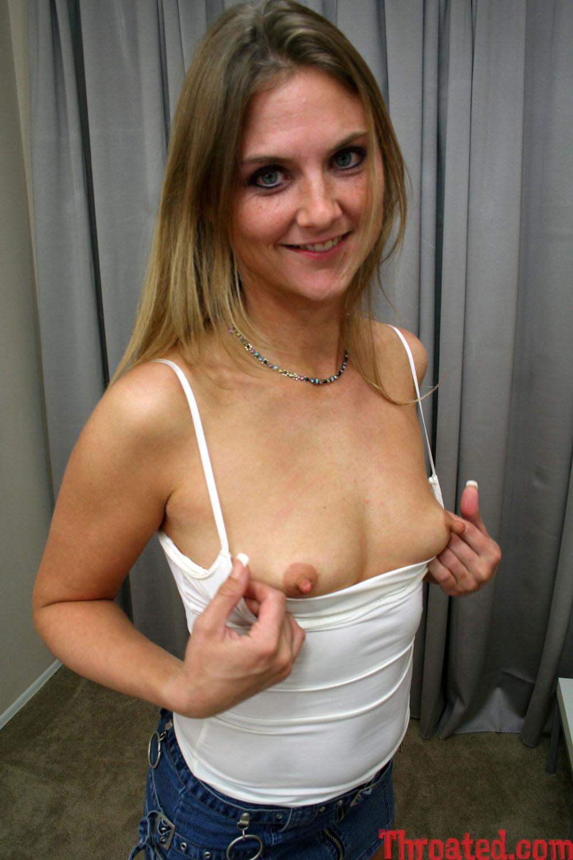 Heather Zatch