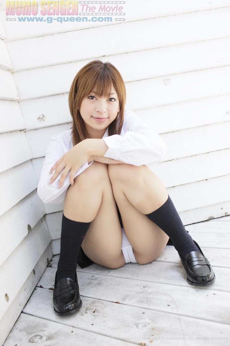 Maria sharapova naked image