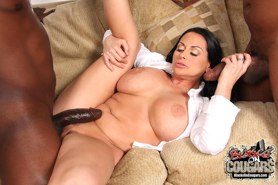 African anus sex girl big