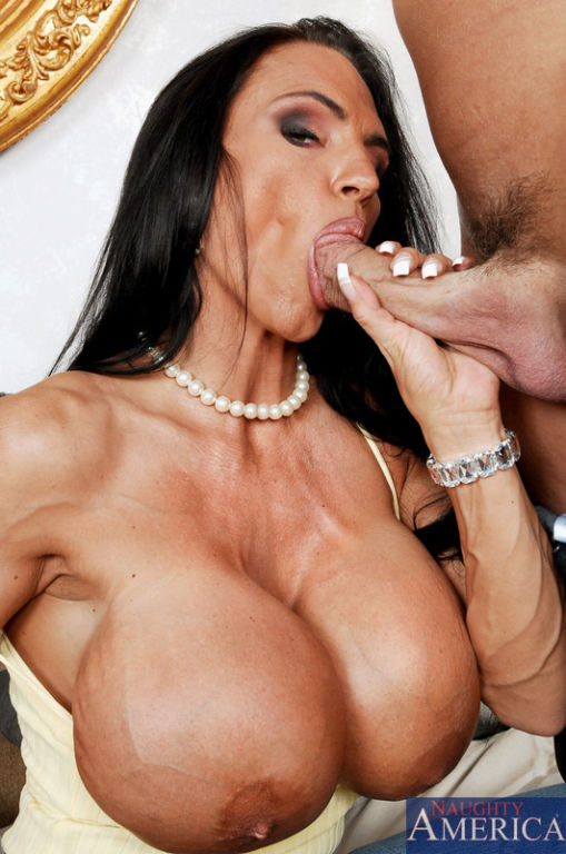 monika bedi porn boob photo