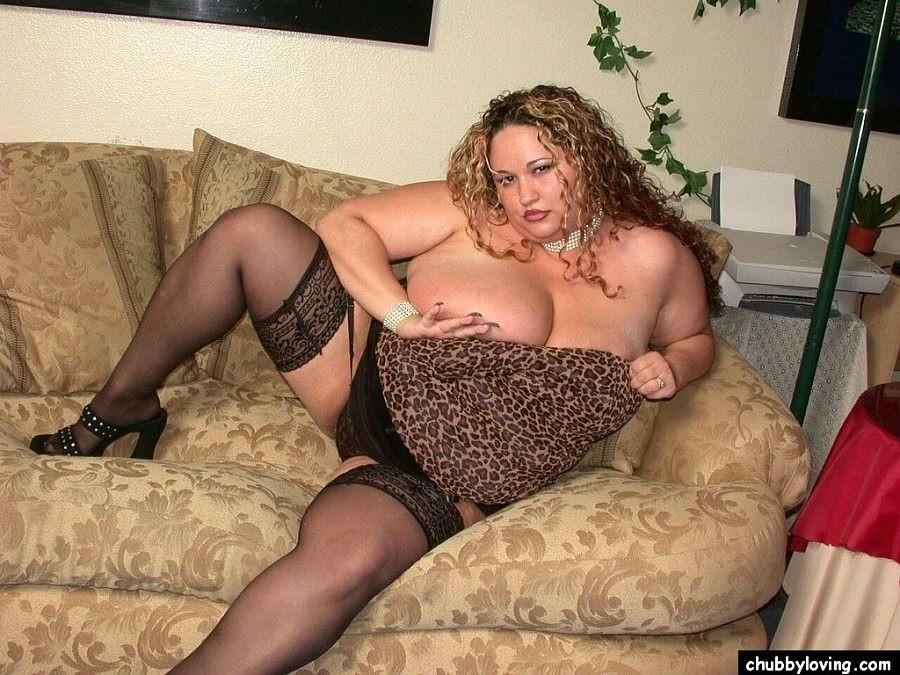 Lesbian Stockings Big Tits Hd