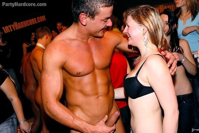 Fuck girl stripper Stripper @