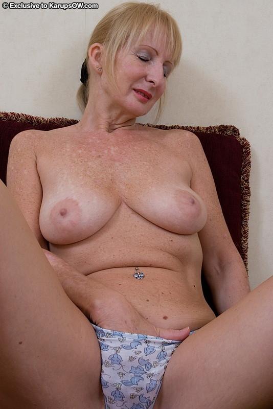 Pic big women virgin