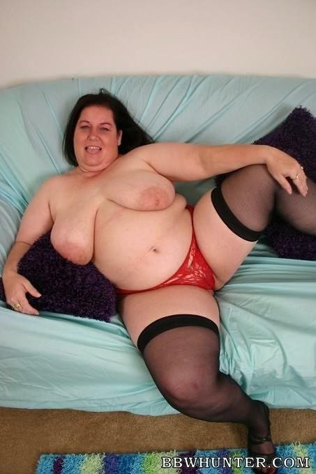 Bbw Granny Stockings Fucking