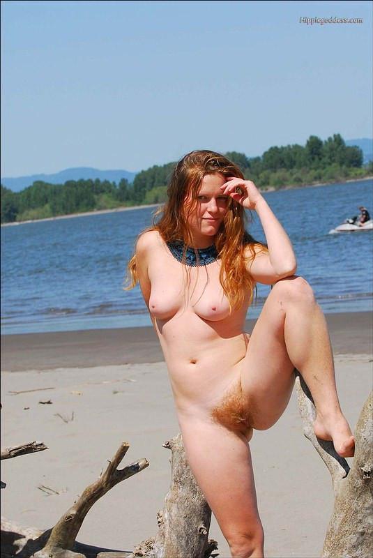 Miranda cosgrove haing sex