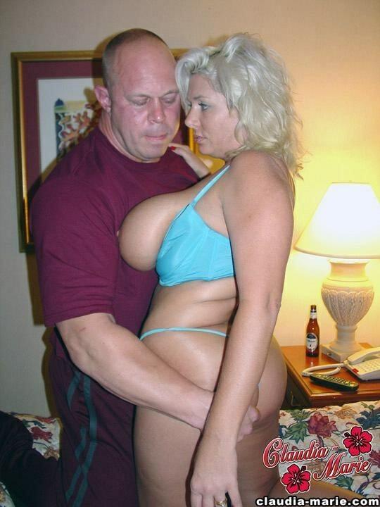 Sexy bbw with small waist nude
