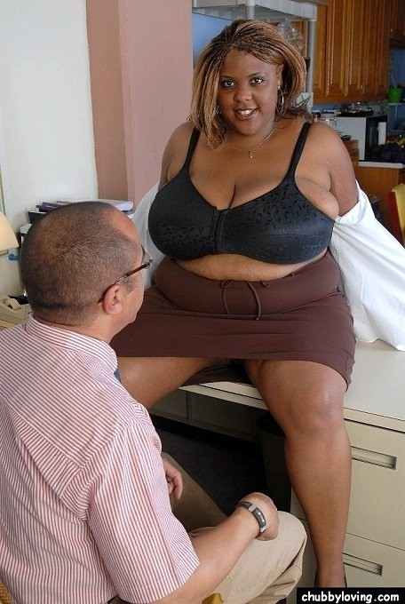 Black ebony bbw fuck Ebony Bbw Fucked Office Free Xxx Pics Best Porn Photos And Hot Sex Images On Porn Code Year