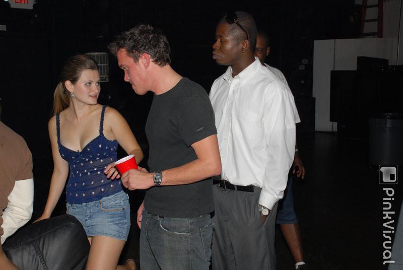 College Amateur Drunk Sex