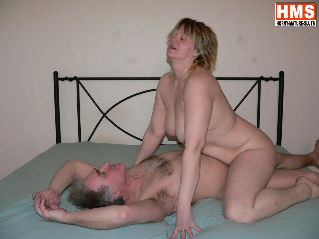 Vickie guerrero diva naked