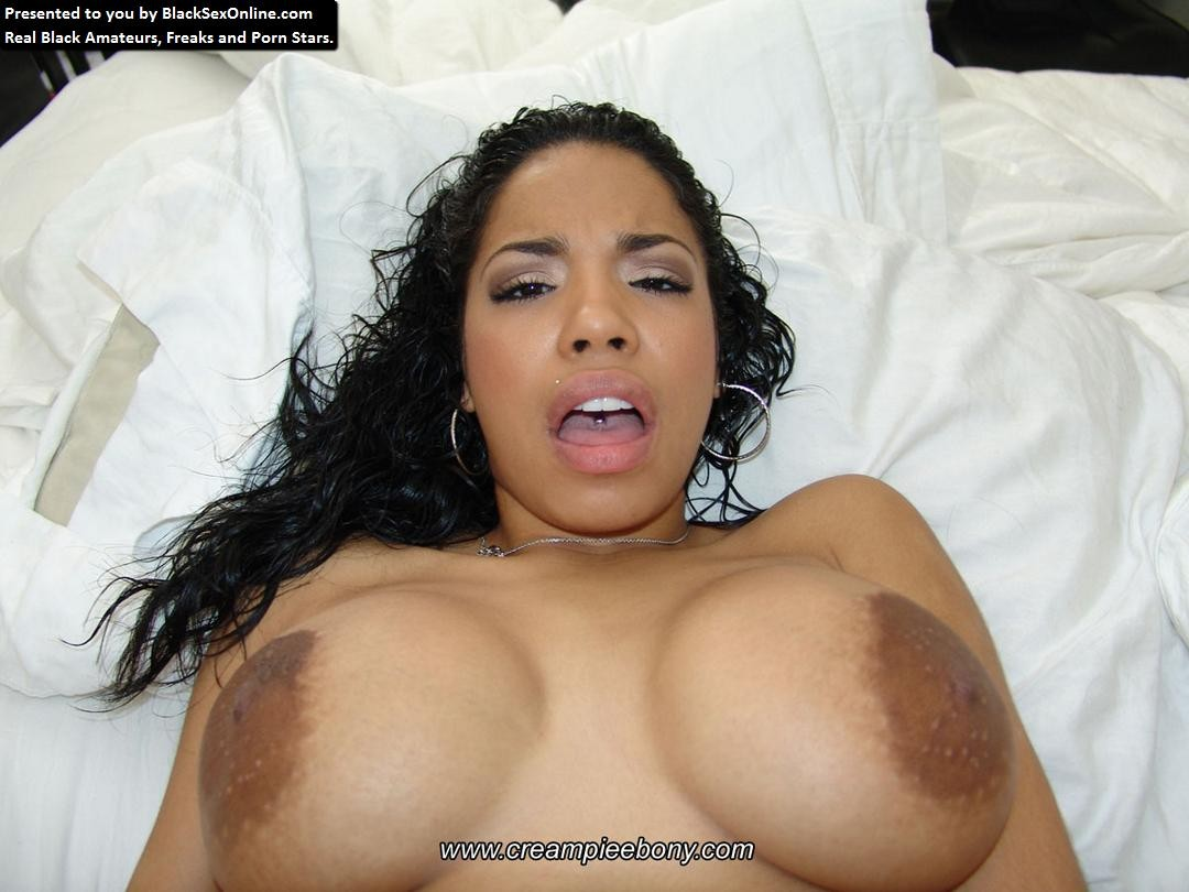 Top most african xxx porn dawnlode