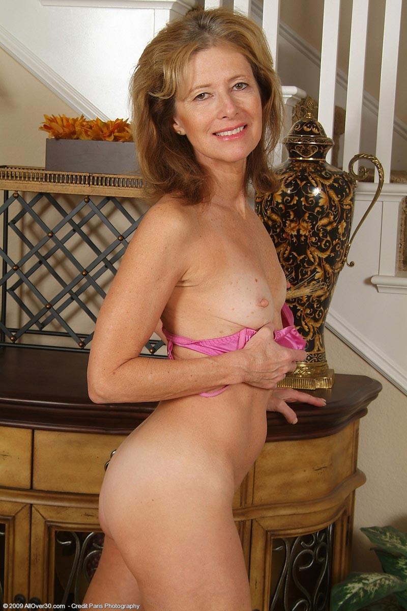 Nudes deepika nude hot