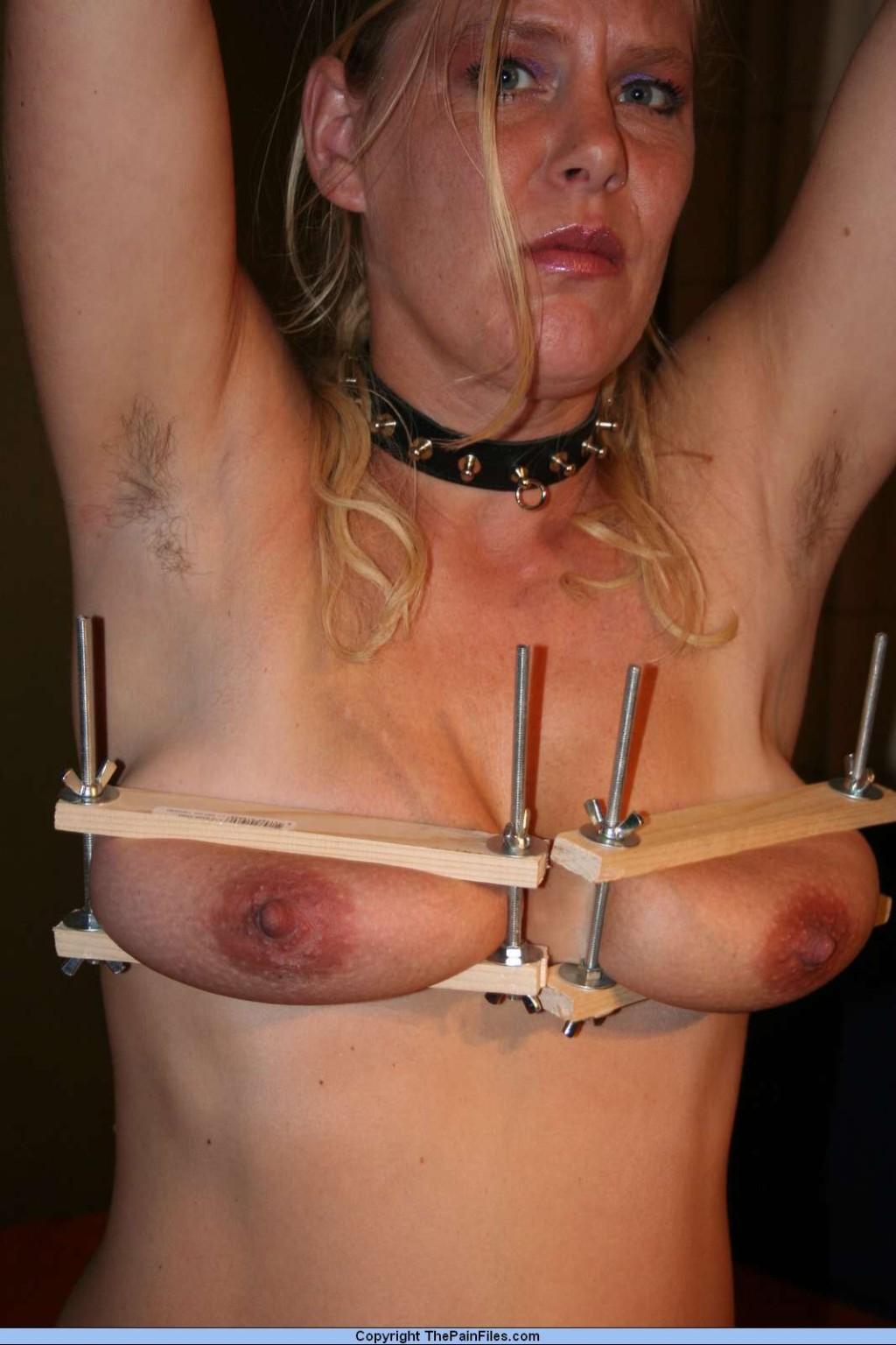 nude party drunk tied