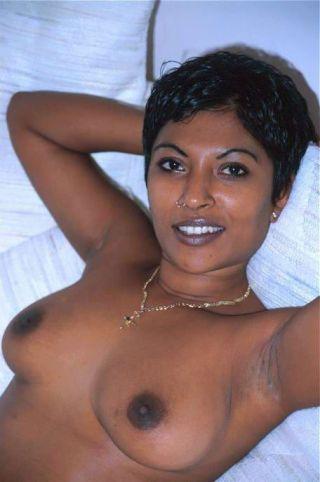 free nude mature video