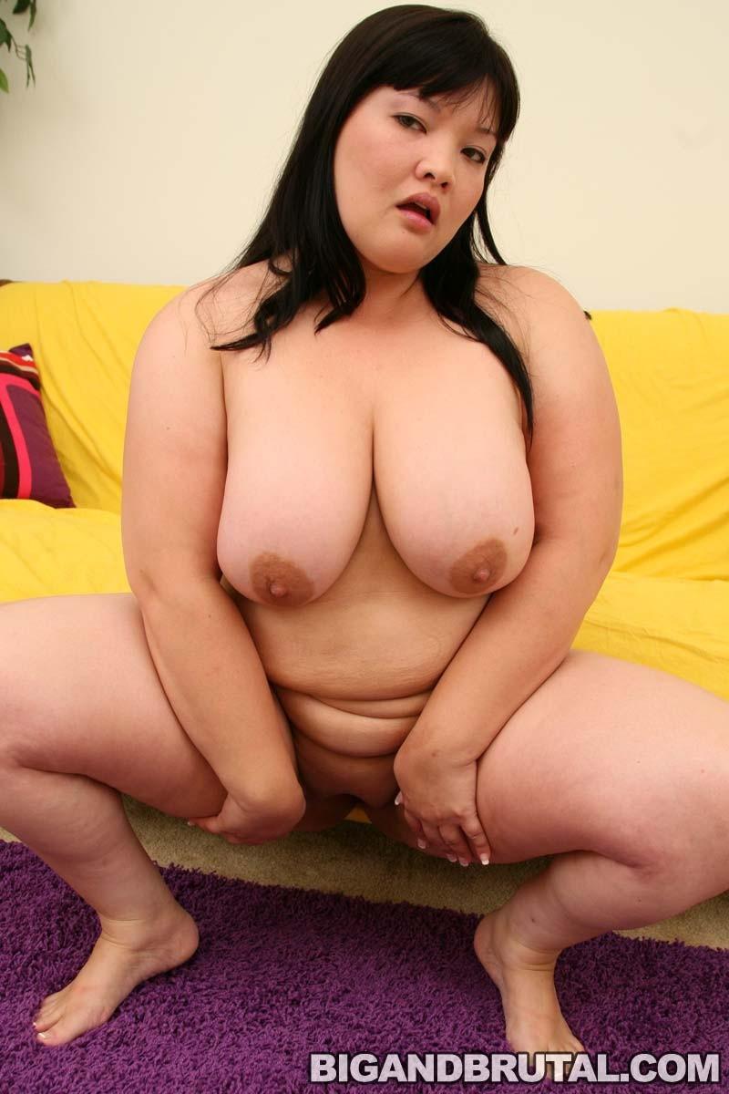 audrey hepburn naked