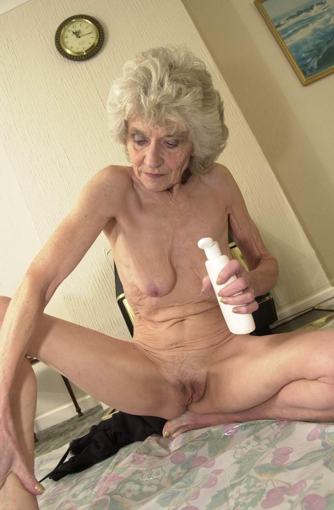 Nicole richie nude sex