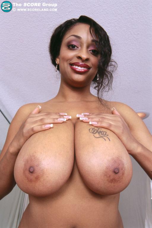 Big boobs streep gif