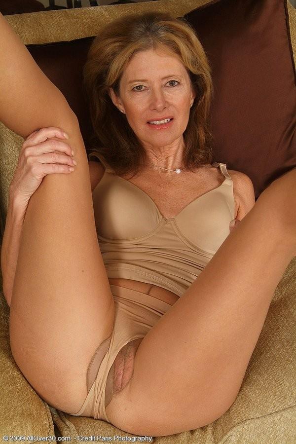 Amateur Mature Wife Gloryhole
