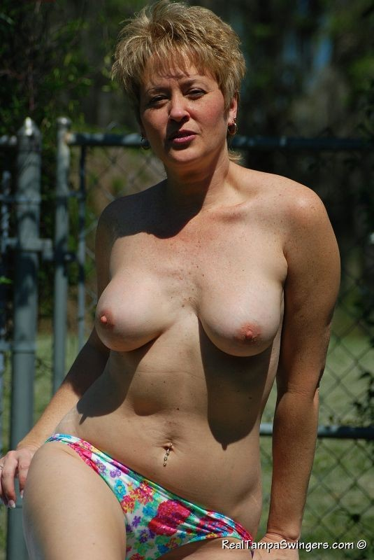 Nude girls ravaged nids