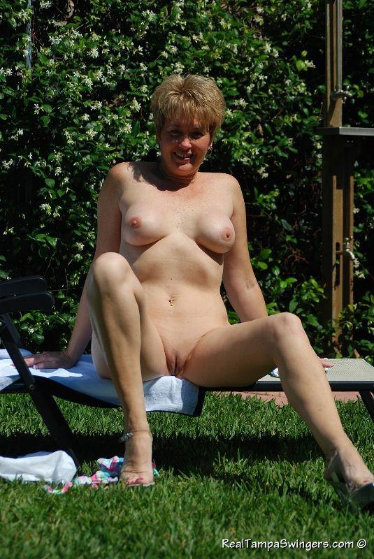 Briana evigan feet porn