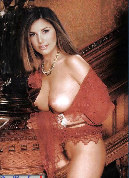 Pinay sex asian nude