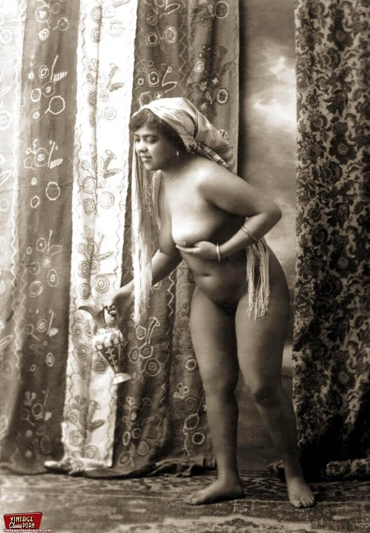 Nude pics love girl and boy