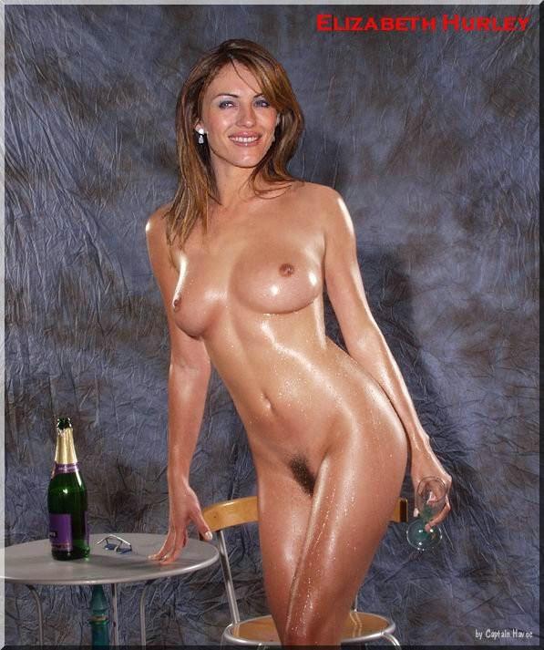 Black big tit women with big nipples naked