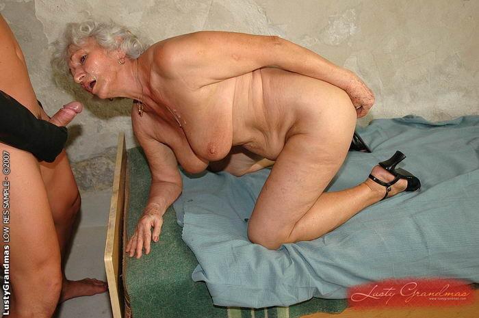 Ada nicodemou naked nude